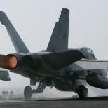 В ходе авиаударов США уничтожили нефтехранилище, захваченное ИГ