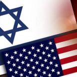 Haaretz: Израиль не пожертвует отношениями с США ради укрепления связей с Россией
