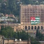 МИД Абхазии считает дискриминационной визовую политику ЕС в отношении своих граждан