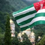 МЧС Республики Абхазия собирает гуманитарную помощь для украинских детей