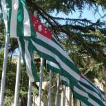 В парламентском Комитете рассмотрены новые проекты законов