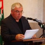 Новости Абхазии :Без врагов в своем отечестве