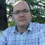 Беслан Барателиа: Российская финансовая помощь должна идти на развитие реального сектора экономики