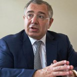 На премьер-министра Абхазии совершено покушение