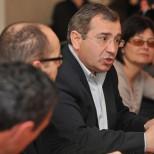 Новости Абхазии :Абхазия может признать суверенитет ДНР