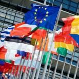 Главы МИД ЕС обсудят расширение санкций против РФ на следующей неделе