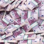 Германия лидирует по числу мультимиллионеров в Европе, пишут СМИ