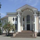 В Сухуме состоится благотворительный фестиваль классической музыки «Дети детям»