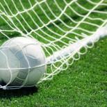Юные абхазские футболисты впервые приняли участие в Международном детско-юношеском футбольном турнире «Осенний Кубок Южной Столицы»