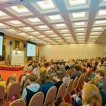 Армянская диаспора Черногории создает Международный центр «Инвестиционные Стратегии» для привлечения иностранных инвестиций