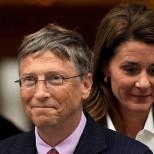 Благотворительный фонд Гейтсов спонсирует исследование вируса Эбола
