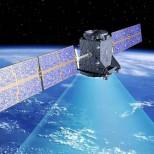 Новый российский навигационный спутник запустят с Плесецка 1 декабря