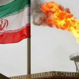 Пушков: парламентарии России и Ирана обсудили ситуацию вокруг цен на нефть