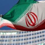 Иран и «шестерка» не будут продлевать переговоры до марта 2015 года