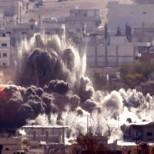 В сирийском Кобани за сутки погибли 50 боевиков «Исламского государства»
