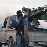 Курдские военные отбили у ИГ город в иракской провинции Дияла