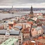 В Латвии десяткам учителей пригрозили увольнением за незнание латышского языка