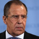 Сергей Лавров: связка Москва-Пекин позволит сохранить безопасность на планете