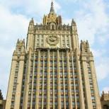 МИД России: мы находимся в шаге от договоренности по иранской ядерной проблеме