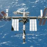 Роскосмос подтвердил намерение создать отечественный аналог МКС