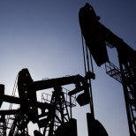 Министр нефти Ирака: ОПЕК должна вмешаться при дальнейшем снижении цен