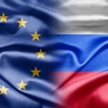 Москва не рассматривает проведение саммита Россия — ЕС