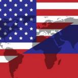 CNBC: Европа не заинтересована в ужесточении санкций против России