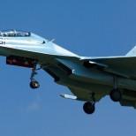 Андрей Юдин: Создание авиационной группировки в Крыму завершено