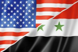 Обама не будет сотрудничать с Асадом