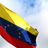 Заключенные взяли в заложники директора тюрьмы в Венесуэле