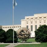 В Женеве пройдет 30-й раунд переговоров по стабильности и безопасности на Кавказе