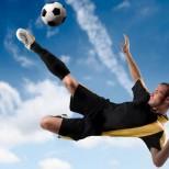 Спортивные анонсы