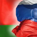 Делегация Парламента РА приняла участие в 47 сессии Парламентского Собрания Союза Беларуси и России