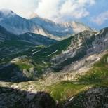 Неизвестная Абхазия: куда и зачем отправятся экспедиции в 2015 году
