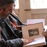 Первый абхазоведческий сборник-посвящение вышел в Абхазии