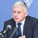 Генпрокуратура внесла в парламент проект реформирования ведомства
