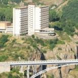 Инвалиды Отечественной войны народа Абхазии 1992-1993 гг. будут лечиться в клиниках России, Израиля и Армении