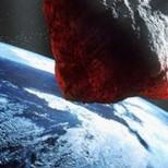 Роскосмос не боится опасного для Земли астероида