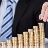 СМИ: в ДНР и ЛНР придут абхазские банки