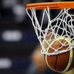 Баскетбольная команда «Сухум-Абхазия» обыграла краснодарский «Тегас-2» со счетом 69-55