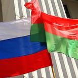 Белоруссия и Россия будут фиксировать экспортные цены в долларах
