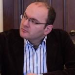 Беслан Барателия избран председателем Нацбанка Абхазии