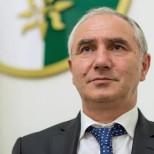 Спикер Парламента: «Межпарламентское сотрудничество будет и далее способствовать решению вопросов, затрагивающих коренные интересы наших стран»