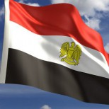Египтяне отныне должны получать разрешение силовиков на выезд в Турцию