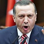 Президент Турции советует ЕС держать свое мнение при себе