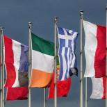 DW: 2014 год ознаменовался политической катастрофой в Евросоюзе