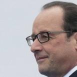 Франсуа Олланд: РФ и Франция сумеют преодолеть преграды в отношениях
