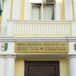 Дело трех абхазских милиционеров направлено в суд