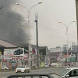 Силовики предотвратили в Чечне масштабные теракты — НАК РФ