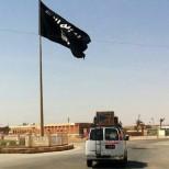 ТВ: 70 боевиков ИГ уничтожены за два дня у сирийско-турецкой границы